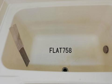 51a134f1-s